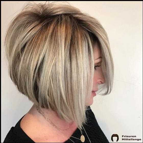 45 Best Short Haircuts Fur Frauen 2019 2020