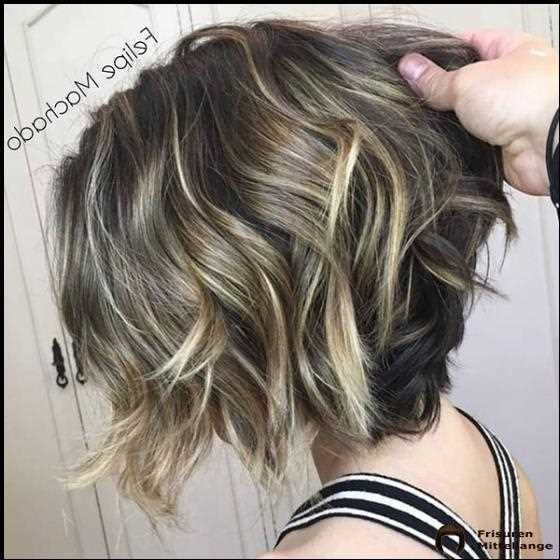 60 Best New Bob Frisuren 2019 2020