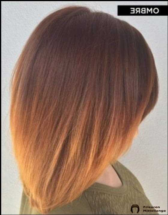 Was Ist Ombre