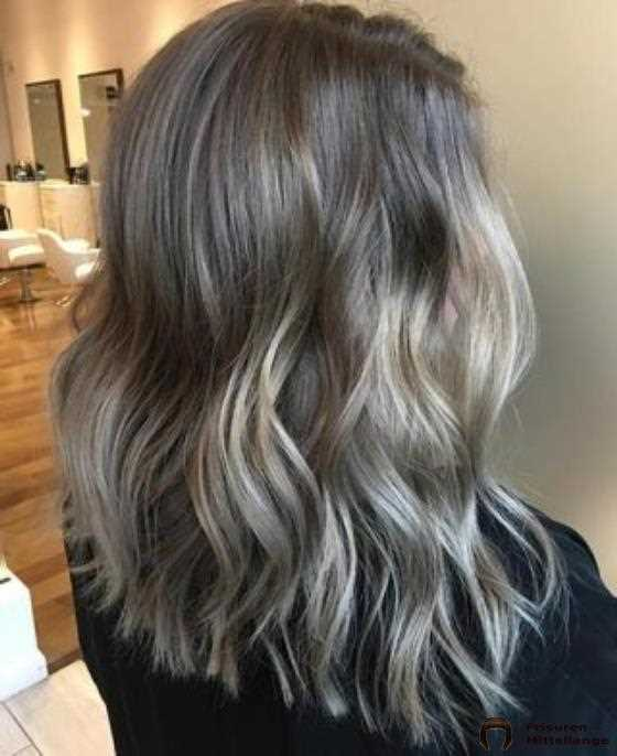 Dunkle-To-Light-Ash-Ombre