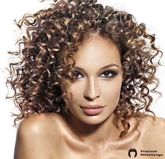 Super Defined Root Perm