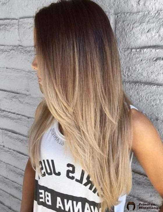 Ombre Layer