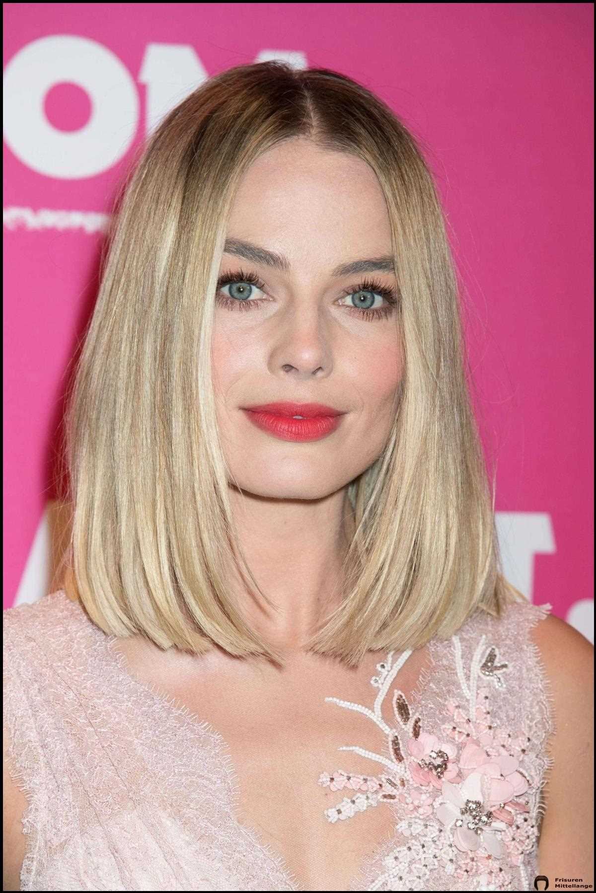 Rounded lob